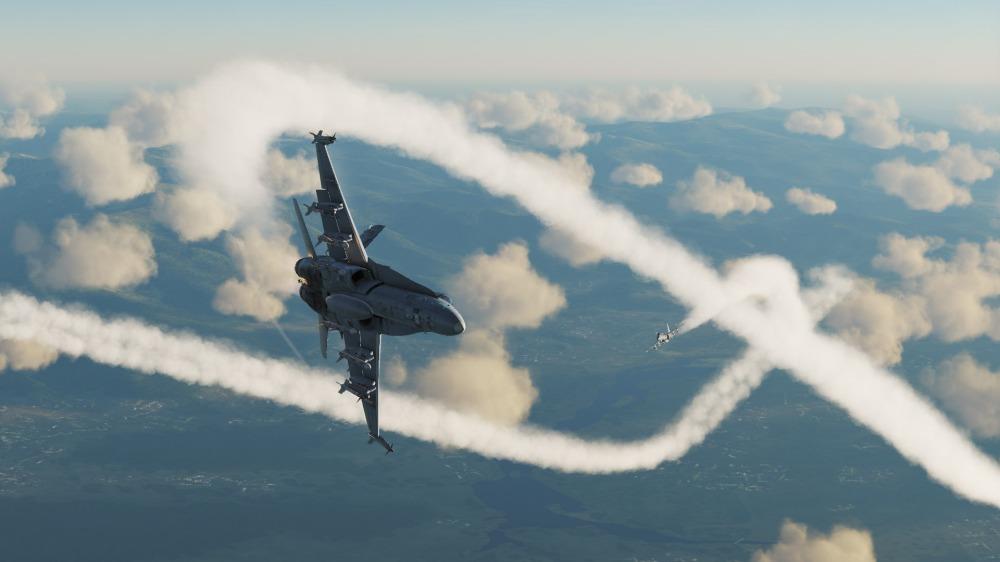 F-18-break