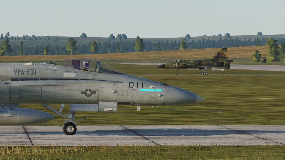 F-18-GAW-allies
