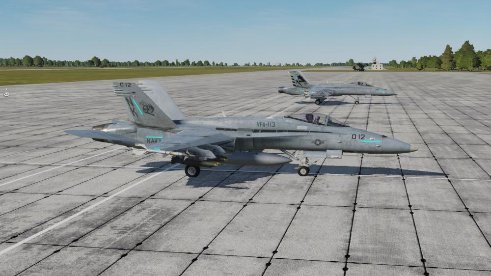 F-18-GAW-anapa-apron.jpg