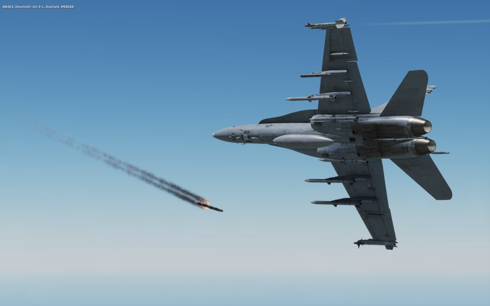 F-18-Uzi9-1-MERGED