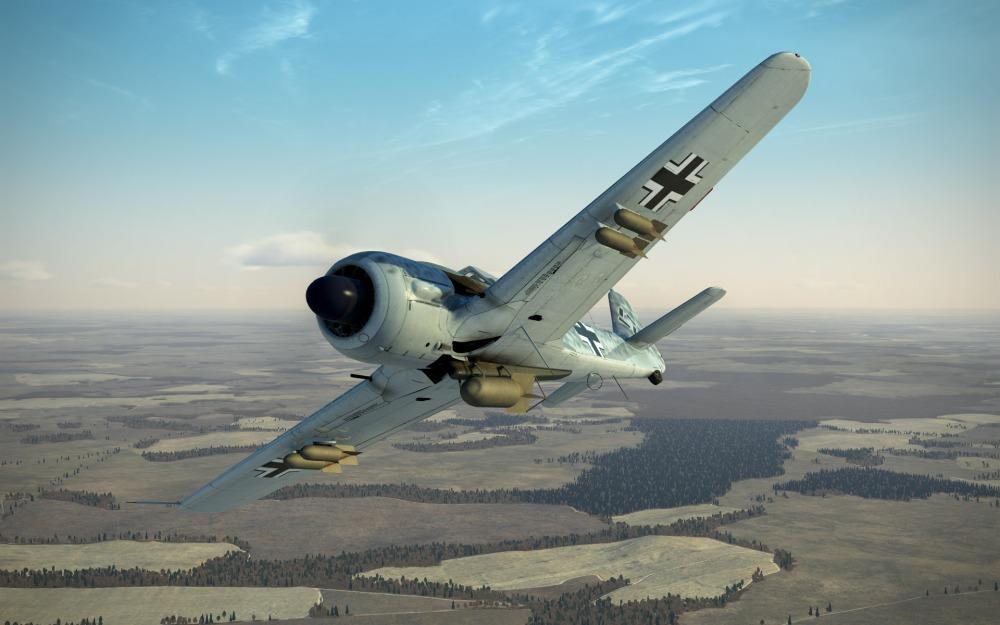 FW190F-8-standard.jpg