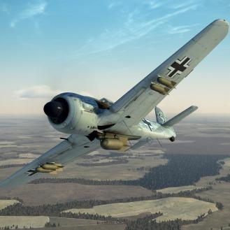 FW190F-8-standard