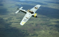 FW190G-8-bombload