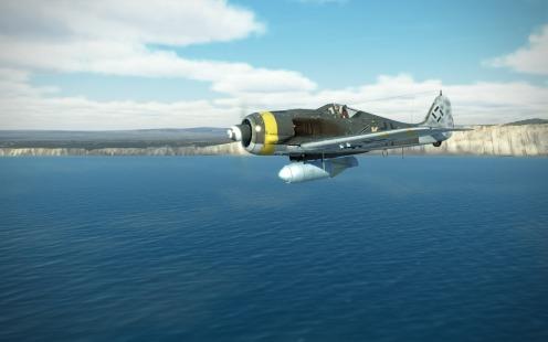 FW190G-8-SC1000-flyingout2