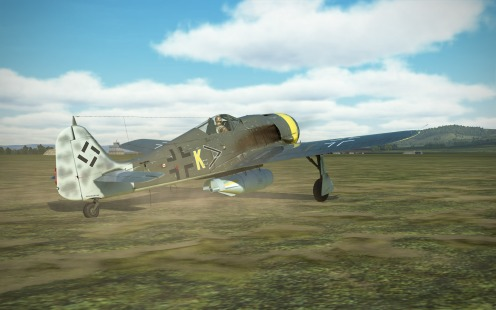 FW190G-8-SC1000-full-load