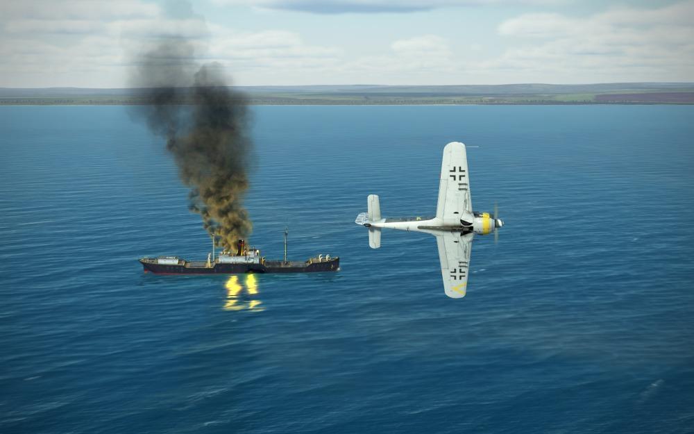 FW190G-8-smokey-fire-boat