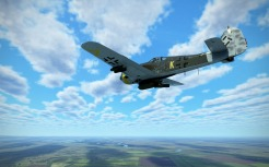 FW190G-8-standardjabo