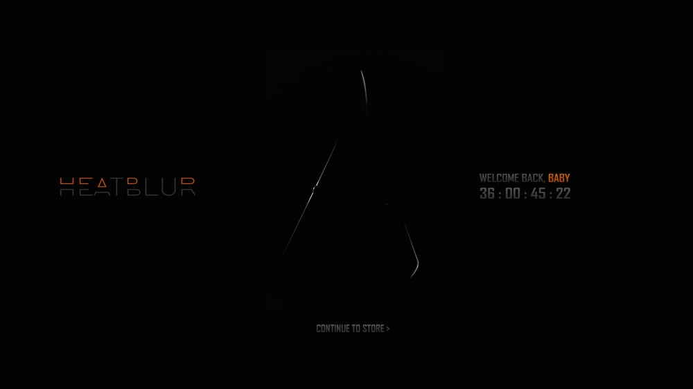 Heatblur-website-teaser.jpg