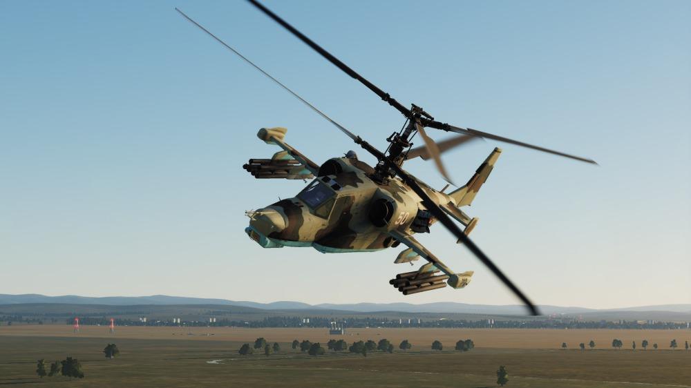 Ka-50-sunsetbank