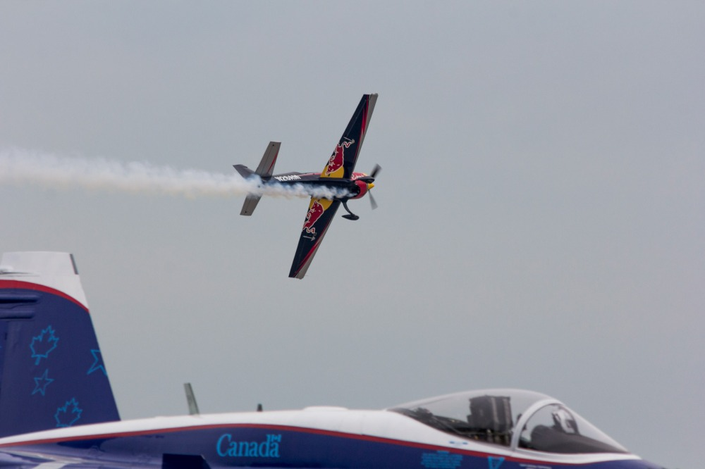 london2018-extra330-petemcleod