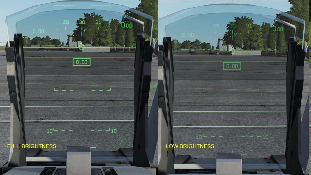 M-2000C-HUD-brightness.jpg