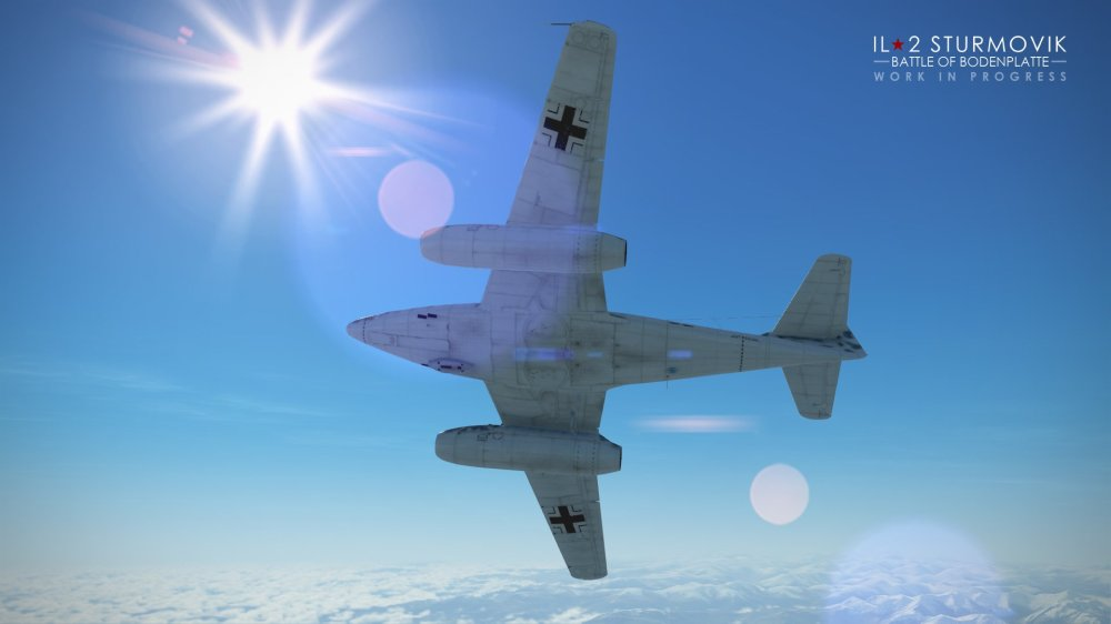Me262_1.jpg