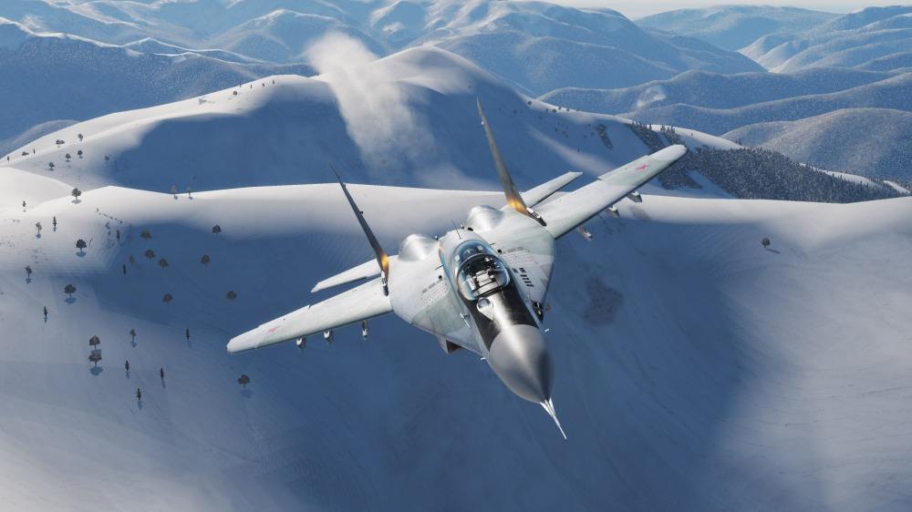 MiG-29S-wintermountains2