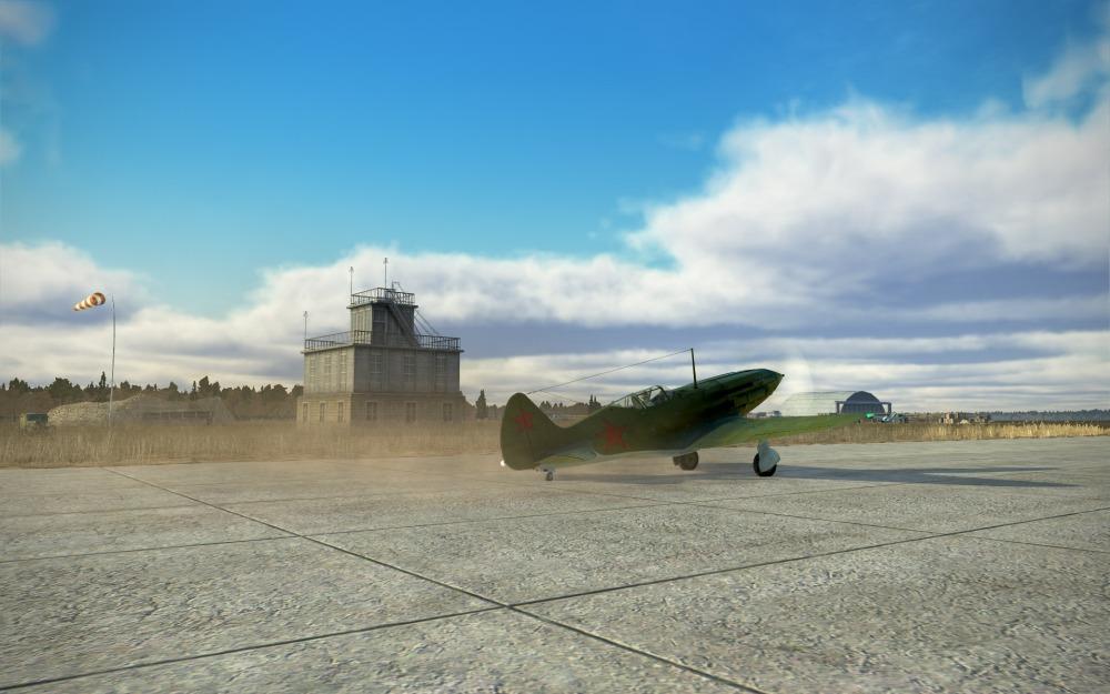 MiG-3-landed.jpg