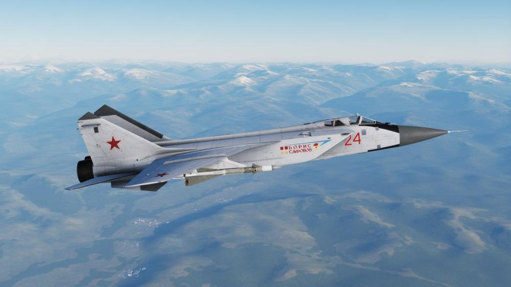MiG-31-GAW-hostileCAP
