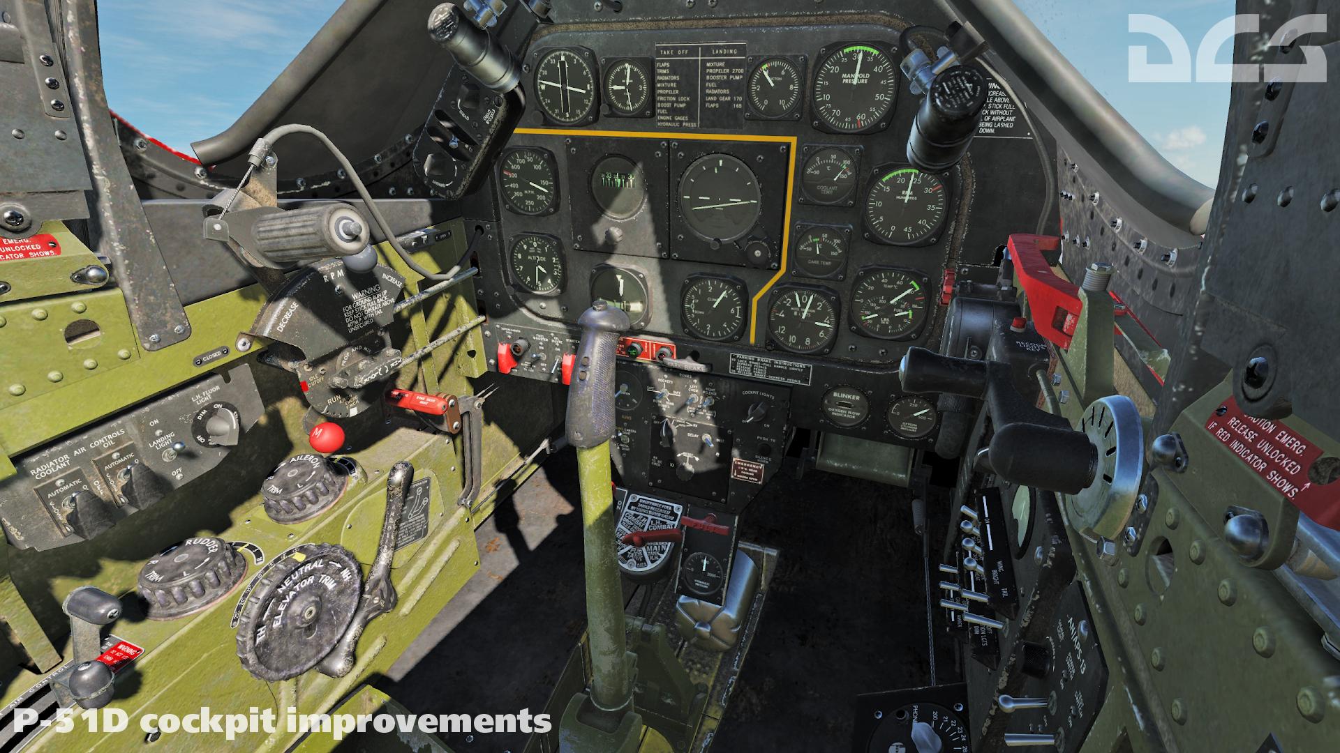 P-51D-cockpit-improvements-1 – Stormbirds