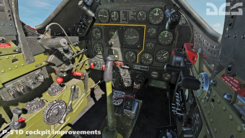 P-51D-cockpit-improvements-1