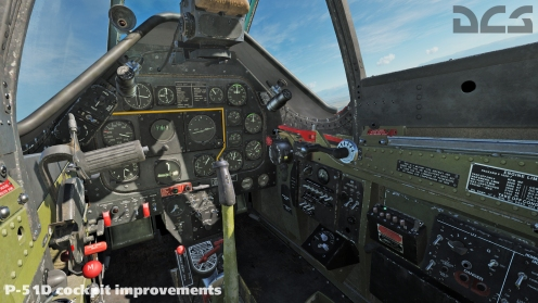 P-51D-cockpit-improvements-2
