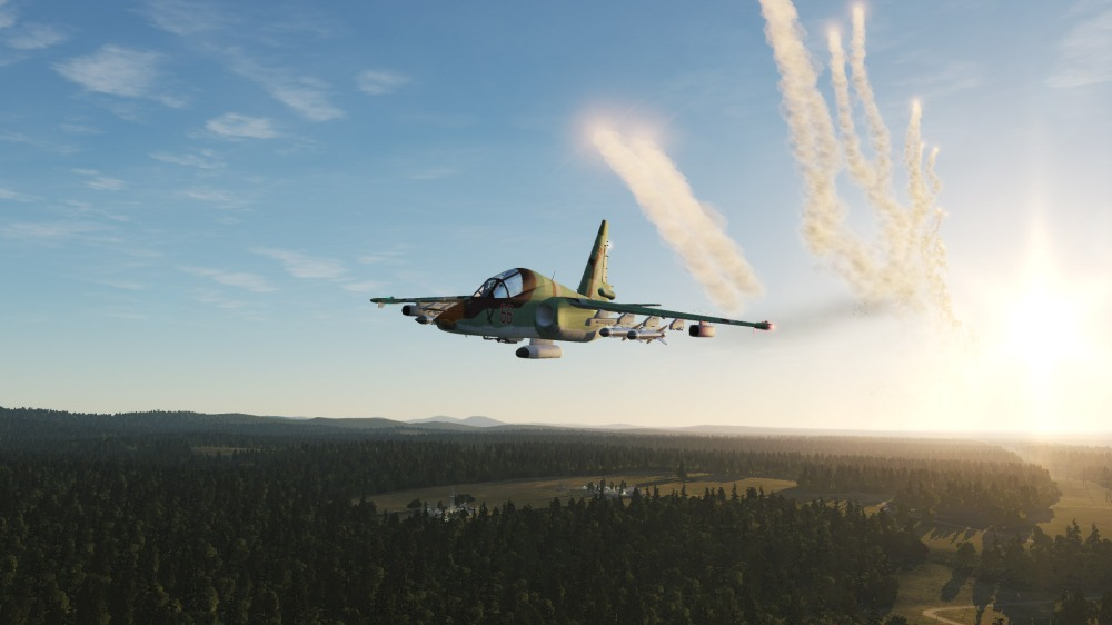 Su-25T-GAW-flares
