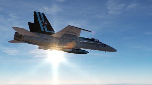 TG2-Hornet01