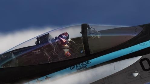 TG2-Hornet03