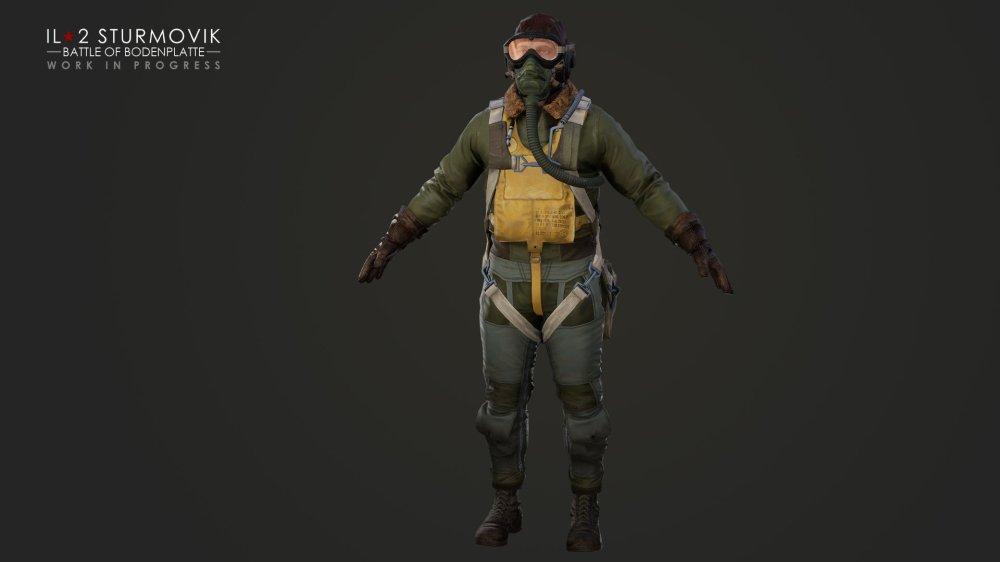 US-Pilot_2