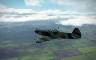 Yak-1B-cloudy-strike