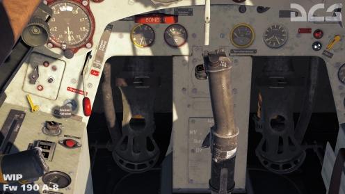 2018-10-04-Fw-190-A-8-cockpit-WIP-1