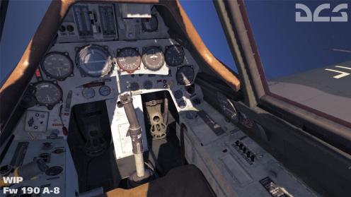 2018-10-04-Fw-190-A-8-cockpit-WIP-2