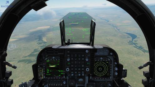 AV-8B-new-hud-mfd