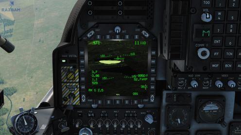 AV-8B-new-hud-mfd2