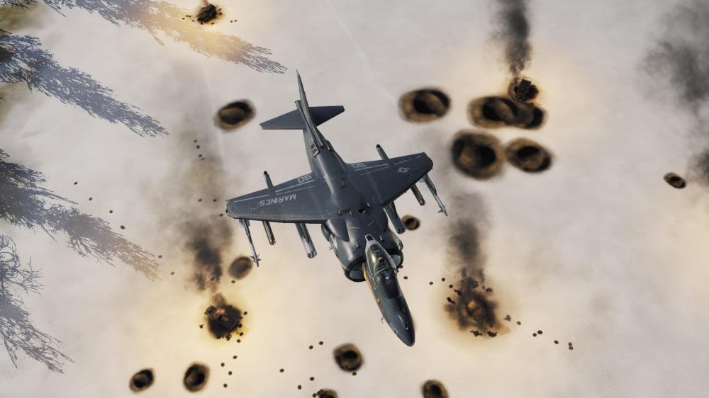 AV-8B-wrecks-and-ruin.jpg