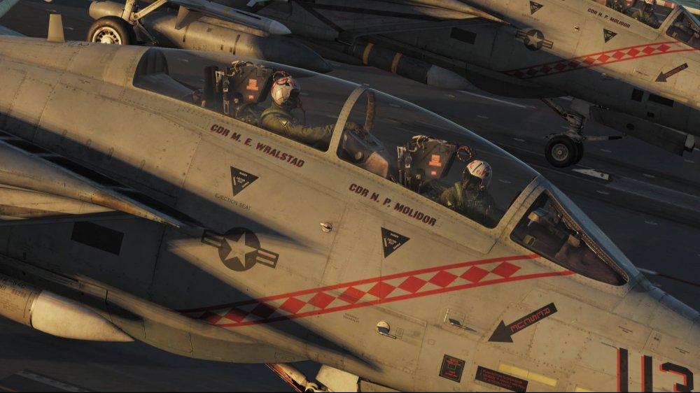 F-14-05