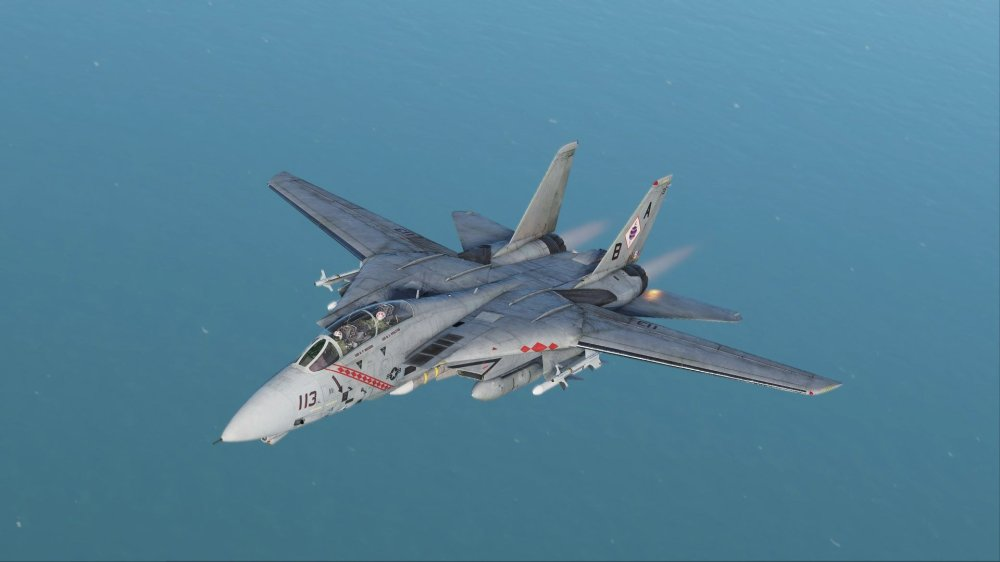 F-14-07
