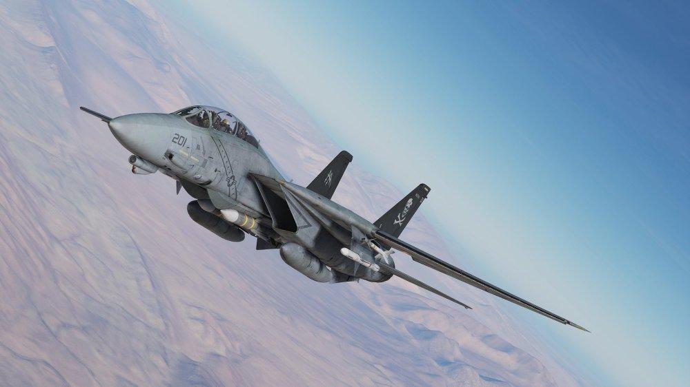 F-14-08