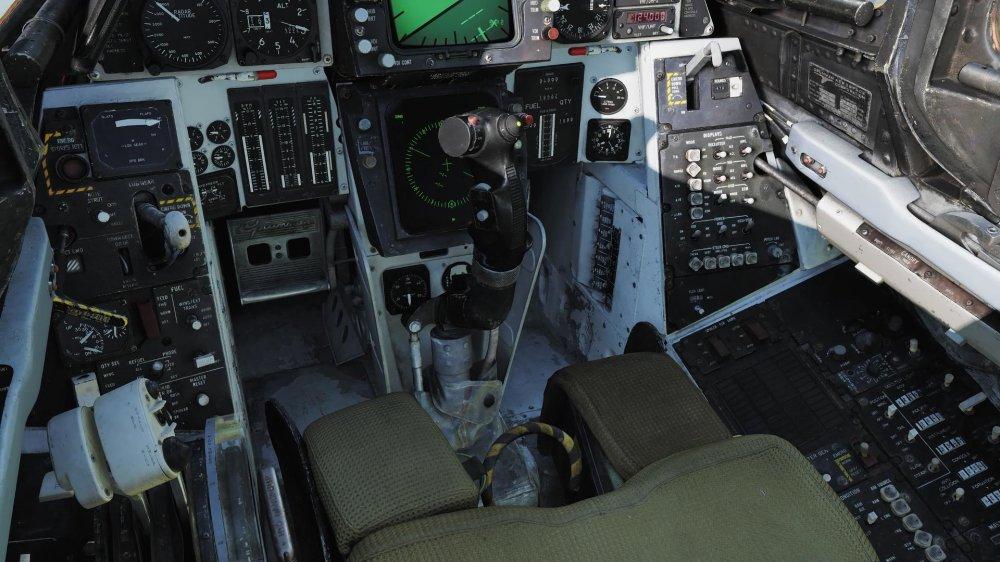 F-14-09
