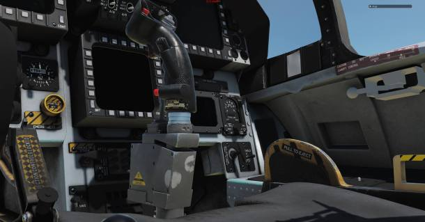 F-15E-razbam-in-cockpit