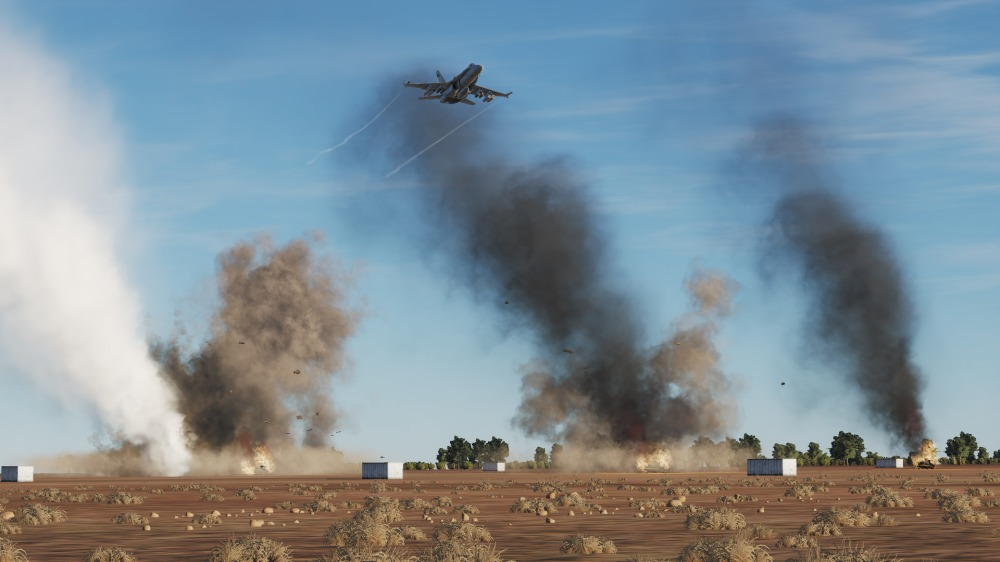 F-18-practice-strike.jpg