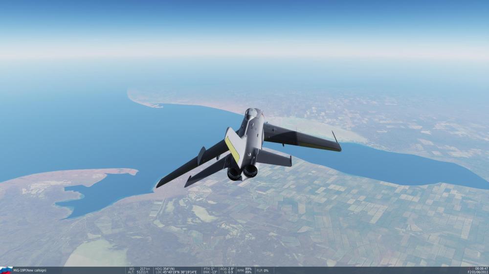 MiG-19-caucasus-external