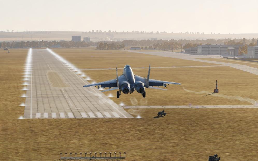 MiG-29-finals-01