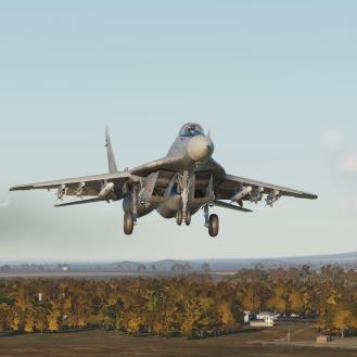 MiG-29-finals-02