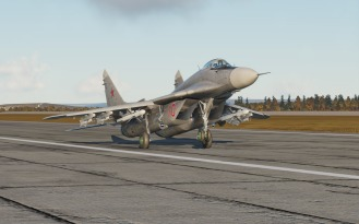 MiG-29-finals-03
