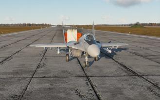 MiG-29-finals-04