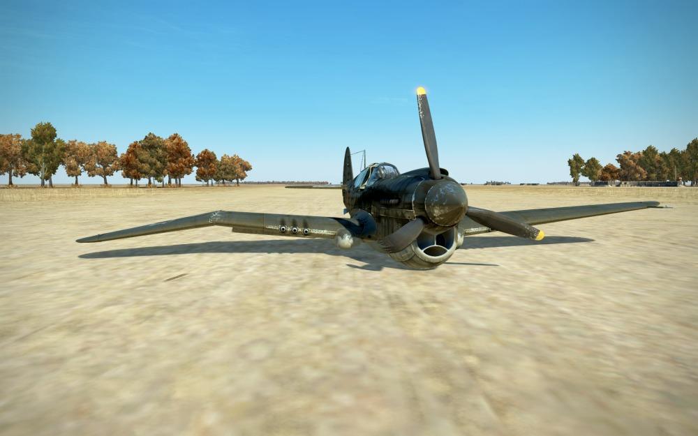 P-40-crash-damage.jpg