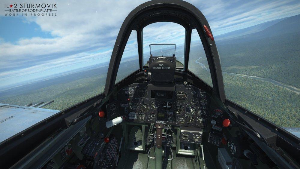 P-47_Cockpit_K14