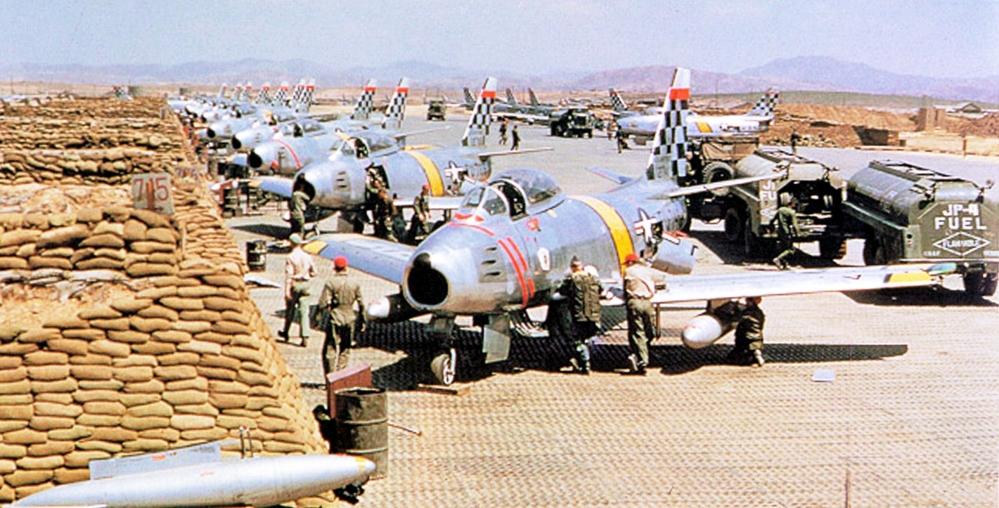 51st_fighter_interceptor_wing_at_suwon,_s.k.jpg
