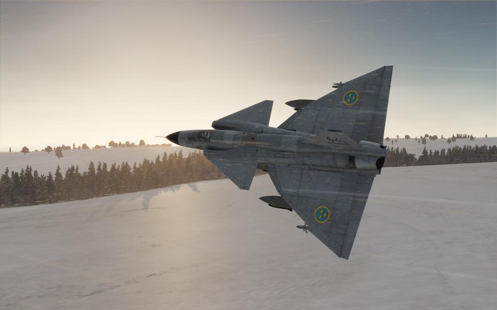 AJS37-snow-low.jpg