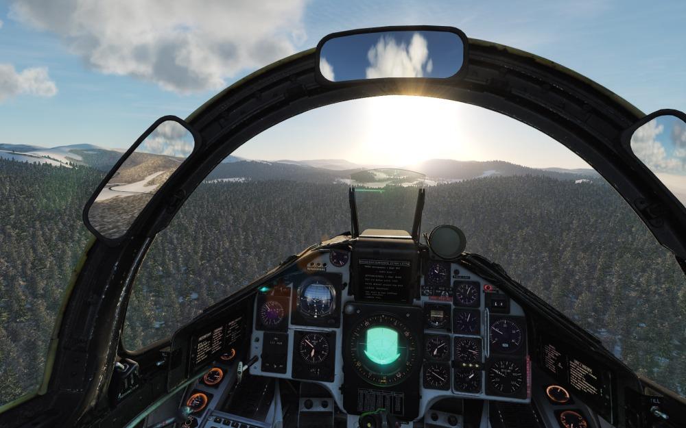 AJS37-winter-sun-windscreen.jpg