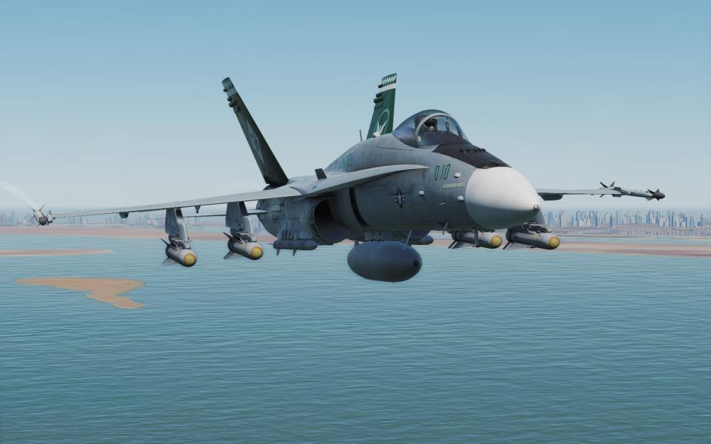 F-18-lmav-gulf.jpg