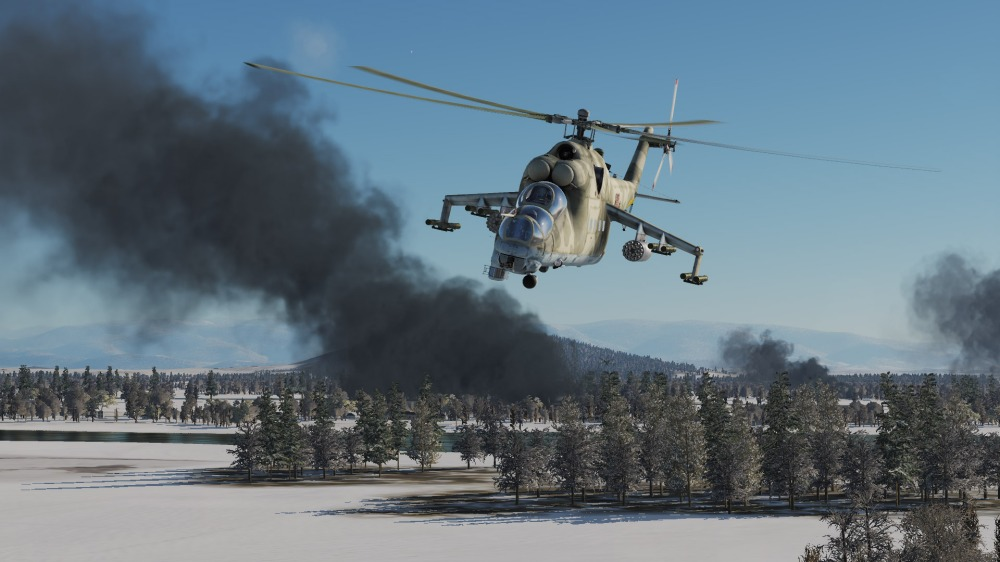 Mi-24-on-the-battlefield.jpg